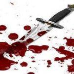 کشف راز قتل در شهریار پس از ۵ سال