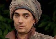 """از """"قلی"""" و """"غضنفر"""" دیروز تا """"سنبل خان"""" امروز"""