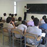 فضای آموزشی شهریار پاسخگوی جمعیت دانشآموزی آن نیست….