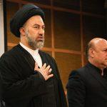 نور الله طاهری در شورای اداری اندیشه : نباید دود اختلاف نظر بین مسئولین به چشم مردم برود