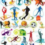 آسیب شناسی ورزش شهریار