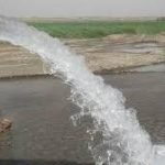 جلوگیری از برداشت بیش از ۲۵۱ هزار مترمکعب آب در شهریار