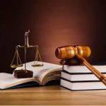 دادستان شهریار :در برخورد با مفساد اقتصادی هیچگونه خط قرمزی به رسمیت نمیشناسیم